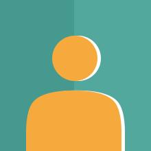 default_avatar_2