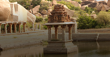 our_programme_hampi